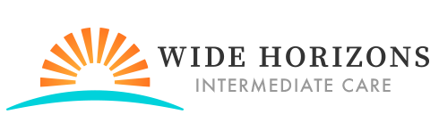 Wide Horizons Intermediate Care